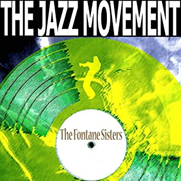 The Jazz Movement (Remastered)