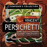 Composer's Collection: Vincent Persichetti