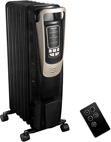 Top Rated In Space Heaters Helpful Customer Reviews Amazon Com