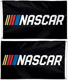 WinCraft NASCAR Double Sided Flag