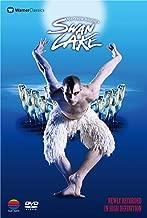 Ballet - Matthew Bourne's Swan Lake [Japan DVD] WPBS-90268