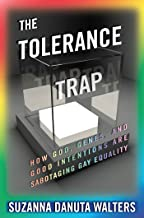 Best the tolerance trap Reviews