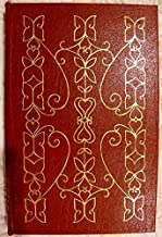 The Marriage of Cupid and Psyche - Walter Pater - Easton Press - Edmund Dulac Illustrations