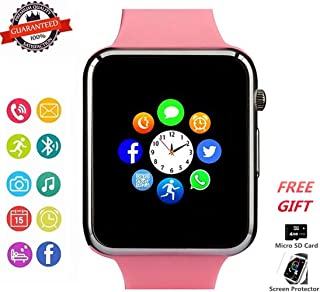 Best texting watch phone Reviews