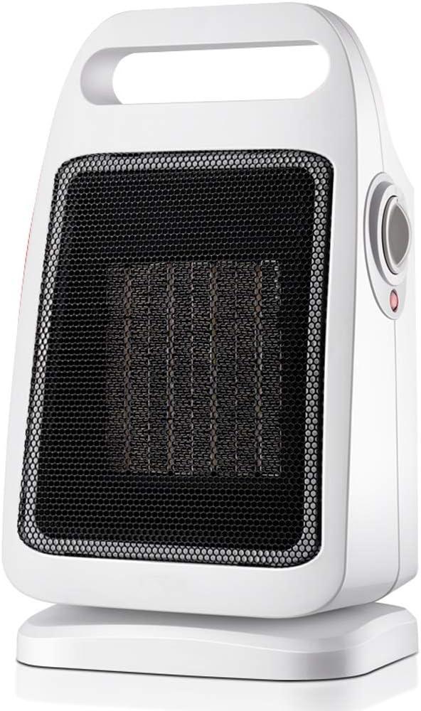 YULAN Electric Oakland Mall Heater Fees free!! Home Mini Small Solar