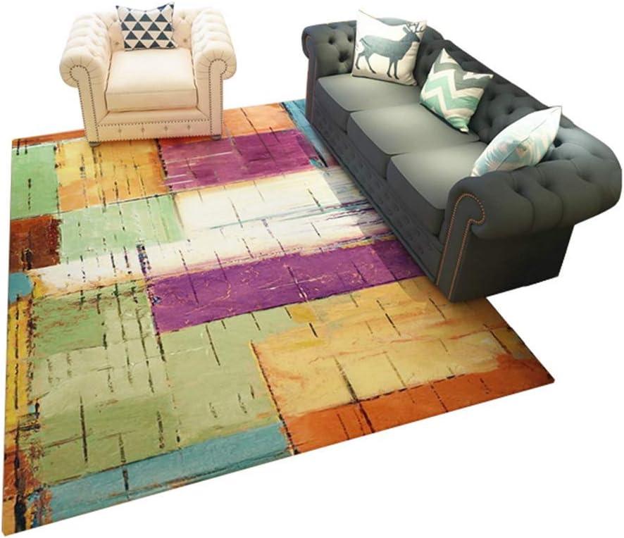 SUYUNDIAN Popular brand Ranking TOP18 Home decoration floor mats Minimal Modern Rugs