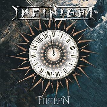 Fifteen