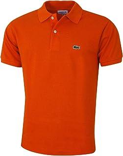 Lacoste Mens Polo T-Shirt