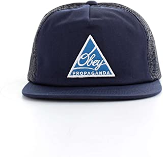 Amazon.es: Obey - Sombreros y gorras / Accesorios: Ropa