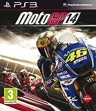 MotoGP '14