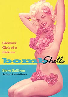 Best life of a bombshell Reviews