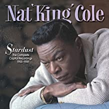 Nat King Cole Vol.1 1955-1959