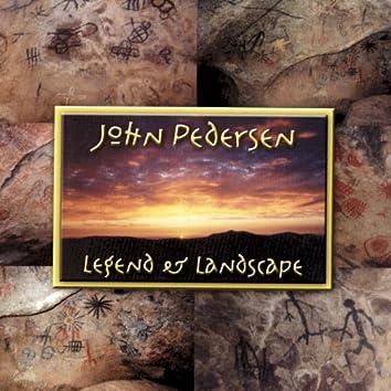 Legend and Landscape