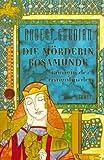 Die Mörderin Rosamunde