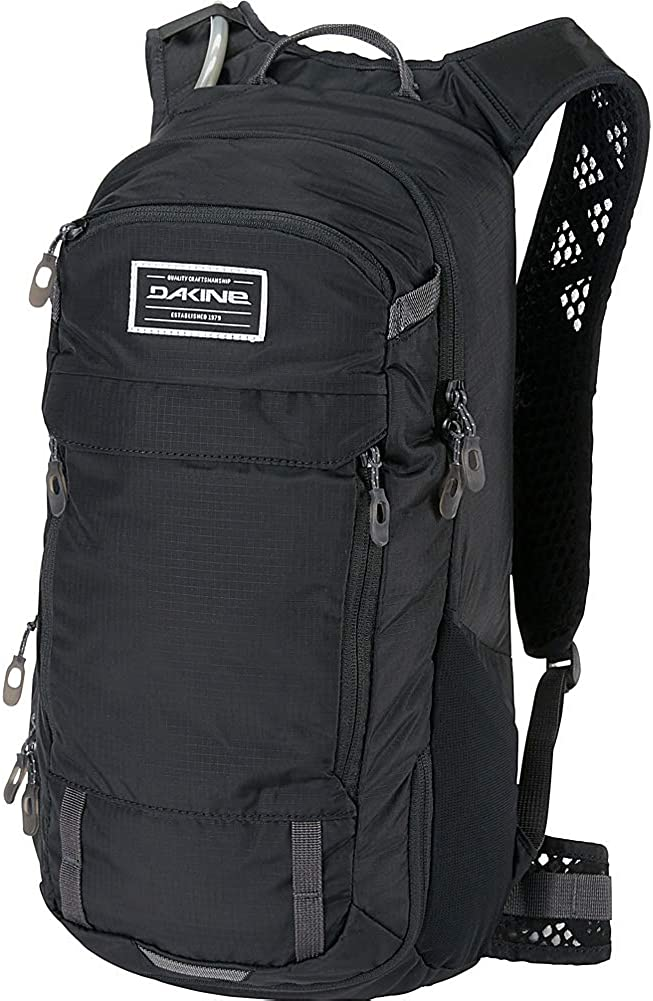 DAKINE Syncline Excellence Bike Hydration BlackBlack Pack Direct stock discount 16L