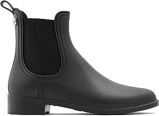 ALDO Rain womens Rain Boot