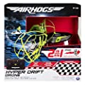 Air Hogs 6040078 Hyper Drift Drone (color assorted)