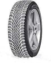 Pirelli cinturato winter P195/55R16 91H bsw winter tire