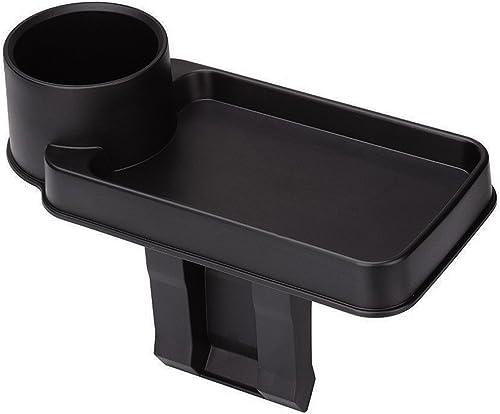 popular Car Seat Seam Wedge Central Storage online sale Box Cup Holder outlet sale Organizer CSZWH-01 sale