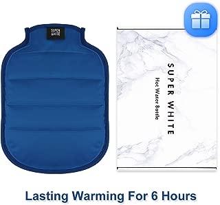 Best hot water bottle 500ml Reviews