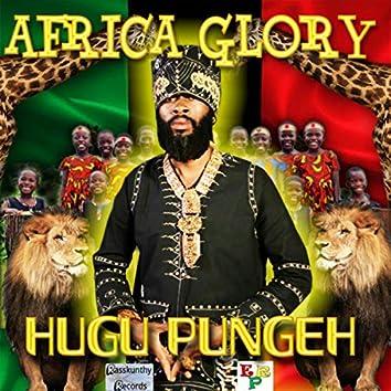 Africa Glory