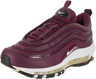 get new buy cheap good texture Suchergebnis auf Amazon.de für: Nike - Rot / Sneaker / Damen ...