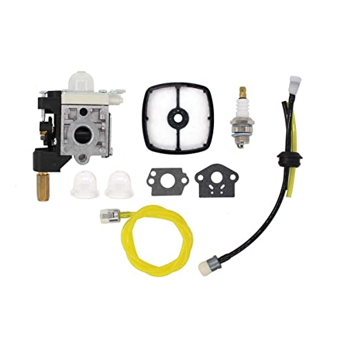 Line Trimmer Fuel Line Kits: Amazon com