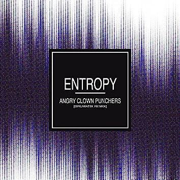 Entropy (Drumatix Remix)
