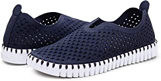 ILSE JACOBSEN Women's Sneakers & Athletic Shoes Flats