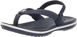 Best teva kids sandals Reviews