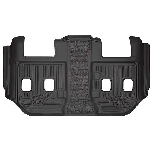 Third Row Seat Parts: Amazon.com