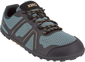 Amazon.com: Minimalist Trail Running Shoes
