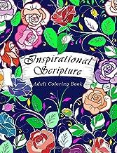 Best scripture coloring book Reviews