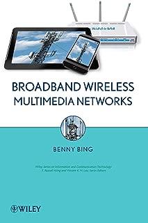Best broadband network design Reviews