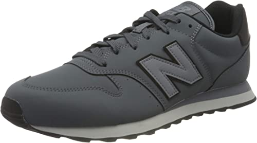 New Balance 500, Basket Homme, 42 EU : Amazon.fr: Chaussures et Sacs