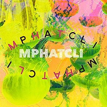 Mphatcli - Single