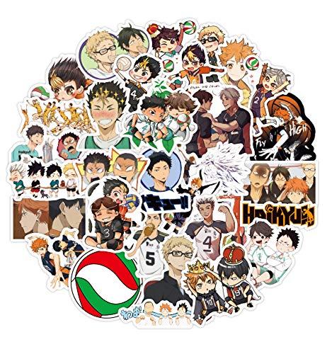 Among Us Stickers(100 Pcs) Popular Game Sticker Decals, Vinyl Waterproof Stickers for Laptop,Bumper,Water Bottles… |