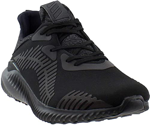 AdidasB39074 - Alphabounce Xeno Homme