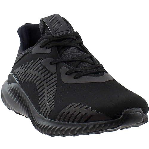 abbd9e21611031 adidas Men s Alphabounce Xeno Running Shoe