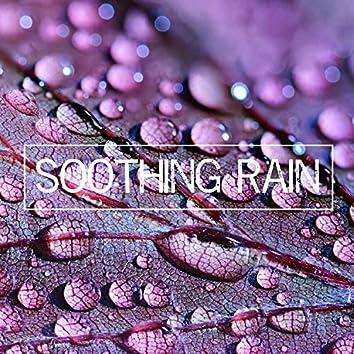 Soothing Rain