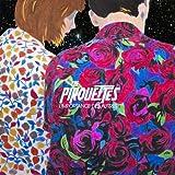 Songtexte von The Pirouettes - L'Importance des autres