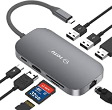 Best usb 2.0 hub in usb 3.0 port Reviews