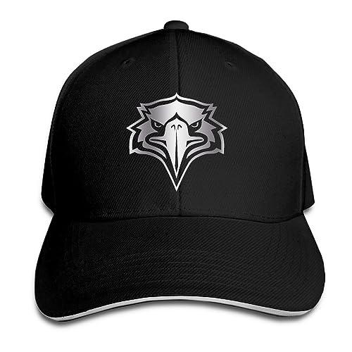 New Mexico State Aggies Platinum Logo Flex Baseball Cap b30b86824cb7