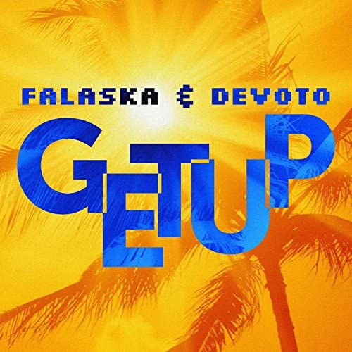 Falaska & Devoto