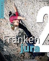 Frankenjura, Band 2