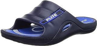 FLITE Boy's Fl0185b Flip-Flops
