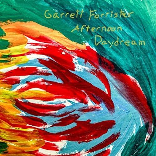 Garrett Forrister