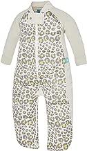 ergopouch 2.5 Tog Sleep Suit Bag, Cub, 8-24 months