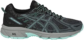ASICS Gel-Venture 6 MX Womens Running-Shoes