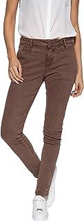 ATT Amor, Trust & Truth Valeria Jeans para Mujer